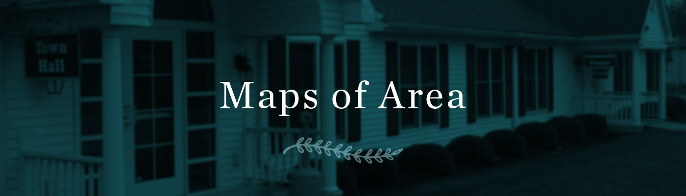 maps-of-area