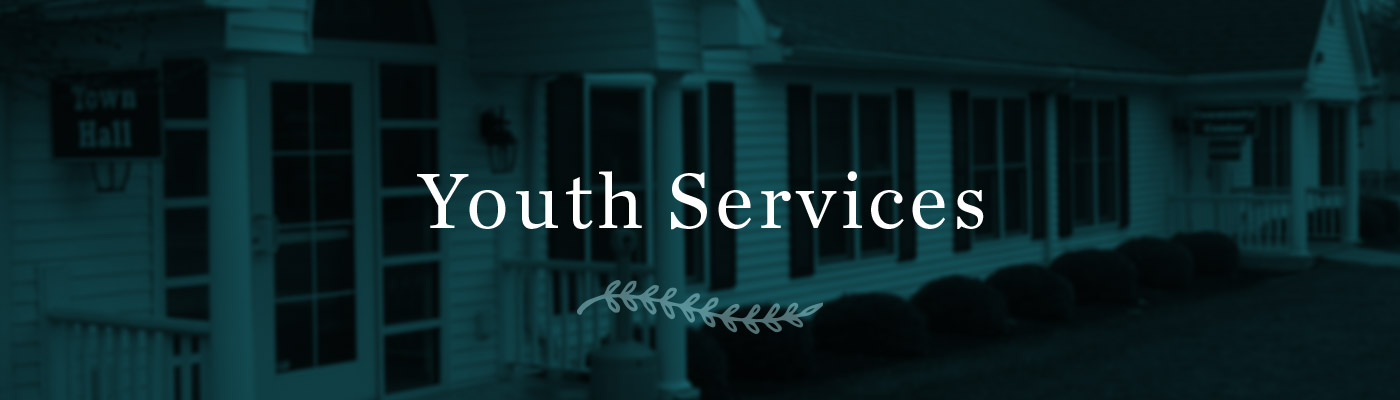 youth-services